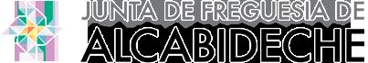 Freguesia de Alcabideche